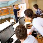 Técnico en Orientación Laboral para Jóvenes