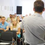 Docencia de la Formación Profesional para el Empleo + Formador de Formadores
