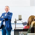 Formador de formadores e-learning