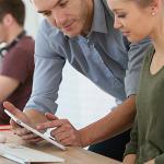 Experto en Gestión de Plataformas E-learning con Moodle + Formador de Formadores